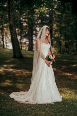 bryllup-sl-005